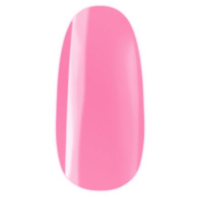 Pearl Nails Classic 373 fagyi rózsaszín gél lakk