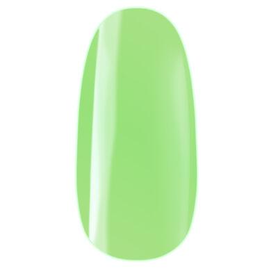 Pearl Nails Classic 374 fagyi zöld gél lakk