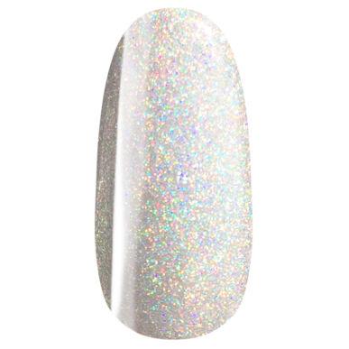 Pearl Nails Holo Shine 1002 effekt gél lakk