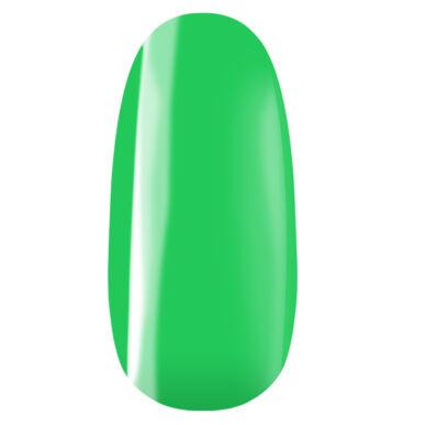 Pearl Nails Classic 279 zöld gél lakk