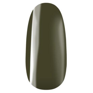 Pearl Nails Classic 317 méregzöld gél lakk