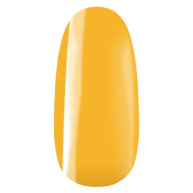 Classic 331 gél lakk sárga