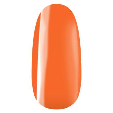 Classic 332 gél lakk narancssárga