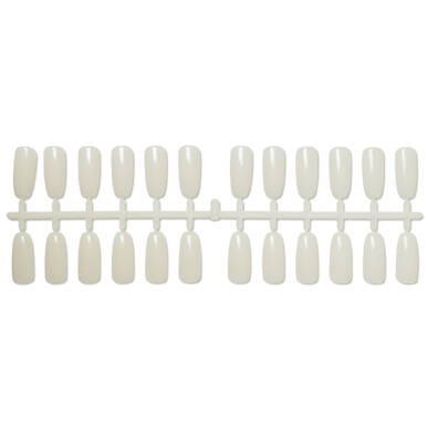 Pearl Nails lepattintható színpaletta 120db-os
