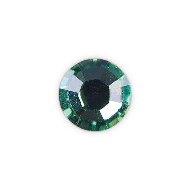 Swarovski kristály SS7 360 Erinite - 20db