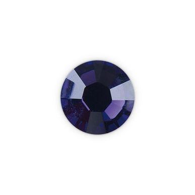 Swarovski kristály SS9 277 Purple Velvet - 20db
