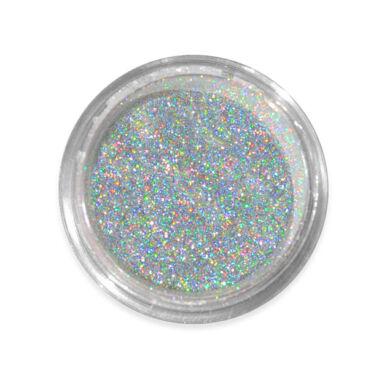 Pearl Nails Galaxy holo pigment por
