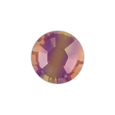 Pearl Nails kaméleon strasszkő SS5 Rainbow, 50db