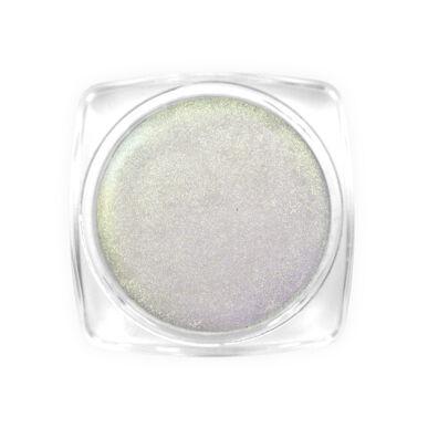 Chameleon Pearly Powder - Gold gyöngyházas effekt por