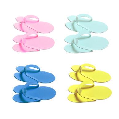 Pearl Nails pedipapucs több színben