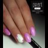 Pearl Nails rózsaszín 373 Classic gél lakk